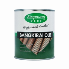 Koopmans Bangkiraiolie