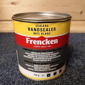 Frencken Randsealer