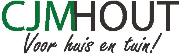 CJM-Hout
