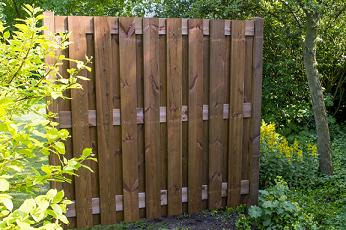 Nieuw: Nobifix, duurzamer en goedkoper dan tropisch hardhout